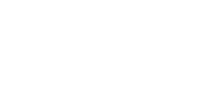 The Village at Canyon State